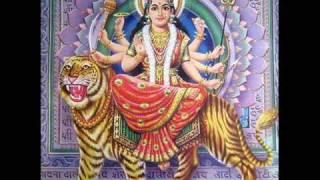 Raksha Raksha Jagan Matha ( Tamil song by PS Suseela)