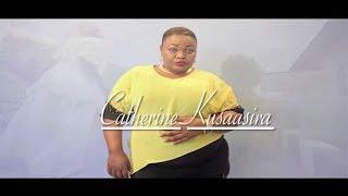 Tontulugunya Catherine Kusasira Official Video 2017