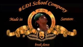 """#JDIShow. #JDISchool. Отчетный концерт  Арт-студии """"Чердак"""""""