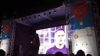 Real Madrid vs Atletico Madrid FINAL UCL 2016 (Penalties series)