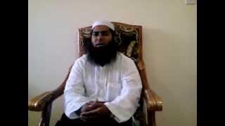 Dars e Quran - Surah e Hamim Sajadah Ruku by Qari Muneer Parkar , Shahaniya-Qatar