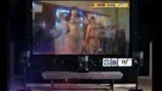 full nanga mujra 2017   YouTube