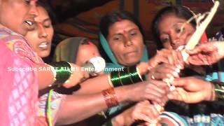 Shreekant Karishma Wedding Song
