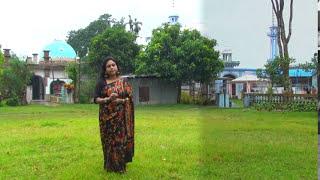 Johura Alim Nupur Songs –  Sureshwarir Dhou Lagasa Jar Prana