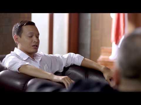 Official Trailer: Jokowi Adalah Kita. Mulai 20 November 2014 Di Bioskop