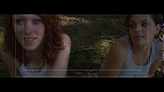 FILM / HHOOD / Film complet Horreur