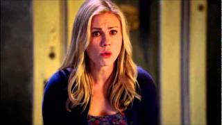 True Blood Season 4 Episode 11.
