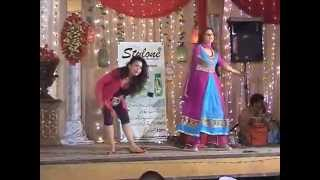 Pashto New Dance Welcome 2015 Stage Show Part    Pashto Video Songs