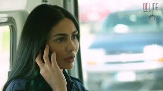 مسلسل محرومين ـ الحلقة 1 الأولى كاملة HD | Mahromin