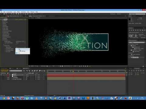 Adobe after effects plugin trapcode form torrent for Adobe after effects templates torrent