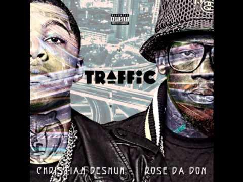 Xxx Mp4 Rose Da Don Christian Deshun Traffic Prod By D Ray Beats 3gp Sex