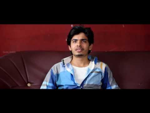 Xxx Mp4 Sorry Teacher Movie Aryaman Love Scene Kavya Singh Aryaman 3gp Sex