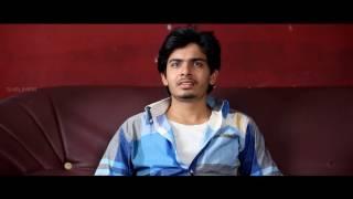 Sorry Teacher Movie || Aryaman Love Scene || Kavya Singh , Aryaman