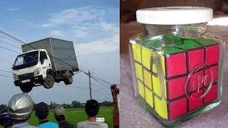 35 PICTURES THAT WILL BLOW YOUR MIND!