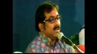 Niladri Nath , Bengali Modern Song