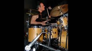 Audiomind ( Vinnie Colaiuta , Gary Willis ,John Beasley ,Steve Tavaglione) 1989