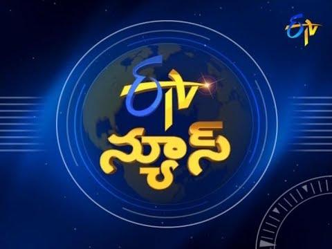 Xxx Mp4 7 AM ETV Telugu News 17th November 2018 3gp Sex