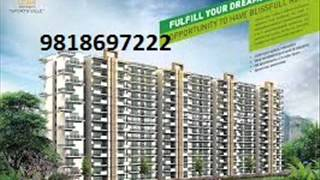  @HCBS SPORTS VILLE_Affordable housing projects sohna gurgaon