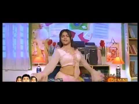 Xxx Mp4 Genelia Hot Navel Show 3gp Sex
