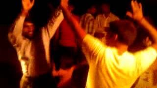 RS AND JP ENJOY DJ SONG [ALWAR]