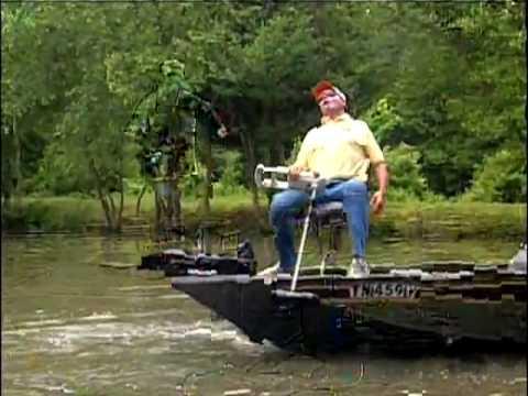 ютуб главная сторона приколы держи рыбалке