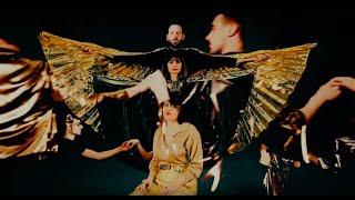 Caliza - Oro (videoclip)
