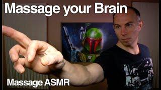 ASMR 24/7 ASMR Sounds for Sleep & Relaxation  - Role play - Sleep - Tapping - Study