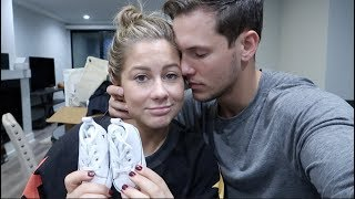 Thanking You for All Your Support Live Stream | Shawn Johnson