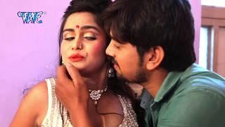 2017 का सबसे हिट मज़ेदार गाना - Choliya Ke Golai - Antra Singh