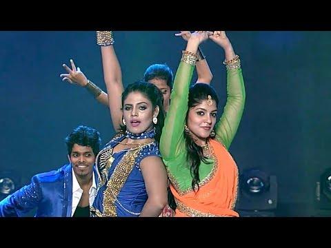 Xxx Mp4 AMMA Mazhavillu L Fusion Dance Iniya Aparna Balamurali L Mazhavil Manorama 3gp Sex