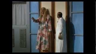 اجمل المشاهد من مسرحيات طارق العلي