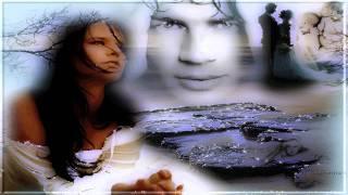 Lian Ross - Say You'll Never (Lyrics)