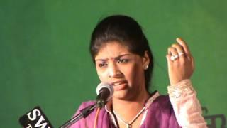 Nooran Sisters  || New song || Jyoti Nooran and sultana Nooran