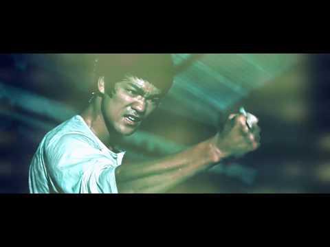 Bruce Lee Documentary - Wing Chun Analysis, Ep1 (Subs)