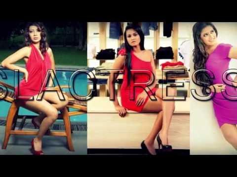 Sri lankan Hot and Sexy Actresses