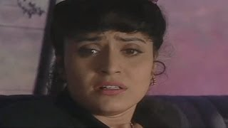 Shaktimaan - Episode 186