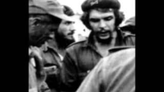 Discurso de che Guevara en la ONU
