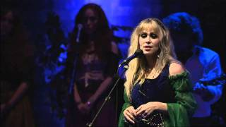 Blackmore's Night - Streets Of London (Live in Paris 2006) HD