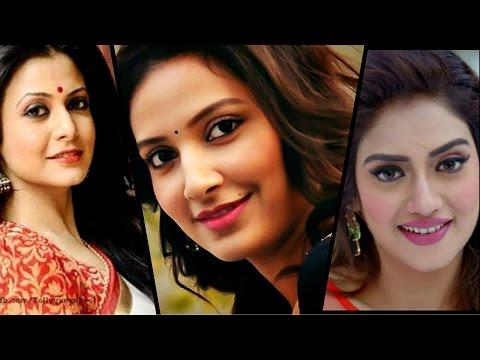 Xxx Mp4 Top 10 Beautiful Bengali Actress 2017 List Of Bengali Actresses 3gp Sex