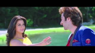 Oi Tor Mayabi Chokh  Video Song By Jeet & Koel HD 720p BDMusic20 Me