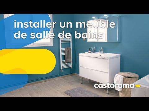 Xxx Mp4 Comment Poser Un Meuble Vasque Dans Une Salle De Bains Castorama 3gp Sex