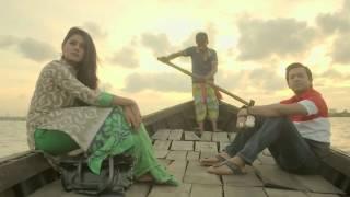 Drama To Airport Theme song Tumimoy By Tahsan Ft Tahsan & Tisha, New Bangla Songs Tahsan 2015