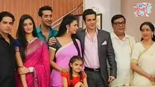Yeh Hai Mohabbatein 3rd December 2014 FULL EPISODE | Raman & Ishita's HAPPY DAYS are BACK