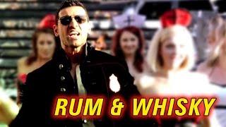 Rum & Whisky (Video Song) | Vicky Donor | John Abraham & Yami Gautam