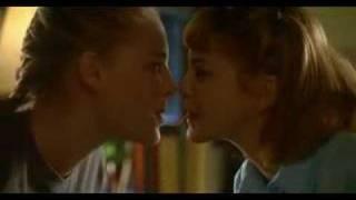 Katherine Heigl & Larisa Olenyk on the movie 100 girls
