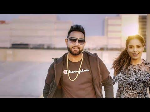 Xxx Mp4 Underestimate Full Hd Vdeo Latest Punjabi Songs 2018 Ft Deep Jandu Loveftmusic 3gp Sex