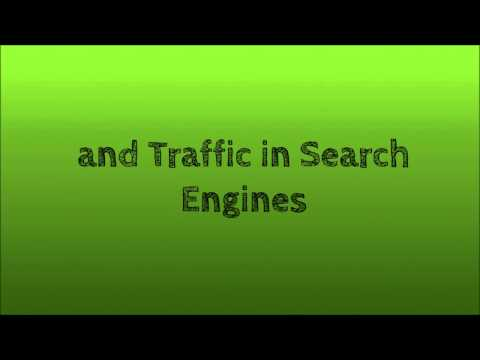 Download Free Automated SEO Software - SEO link Building - Free Search Traffic - Free Visitors