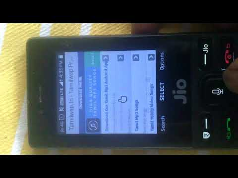 Xxx Mp4 How To Downlode Movies In Jio Phone 3gp Sex