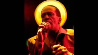 Gregory Isaacs - If I Don't Have You.mp4