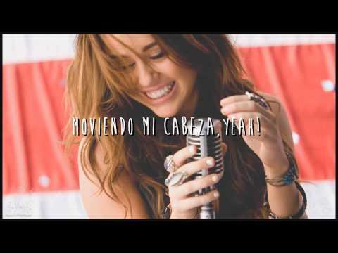 watch Miley Cyrus -